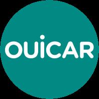 ouicar.fr